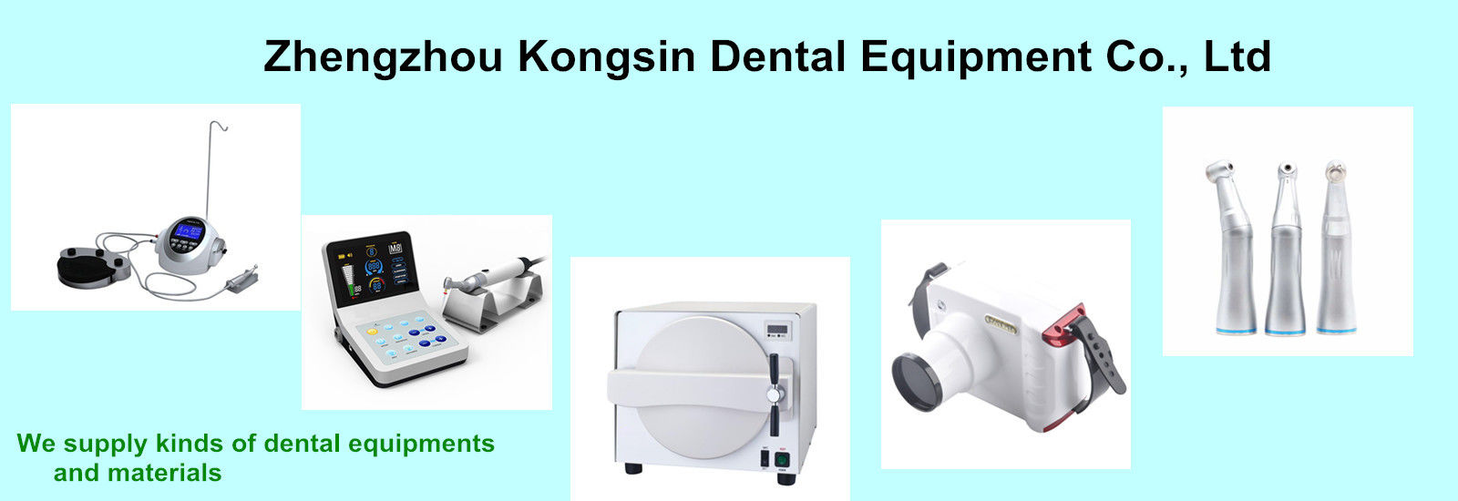 China best Dental Handpiece Unit on sales