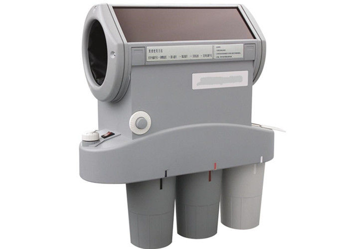 CE approved Automatic Digital Dental x Ray Film Processor developer
